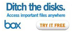Safe Online File Sharing & Storage. Store/Share/Access.